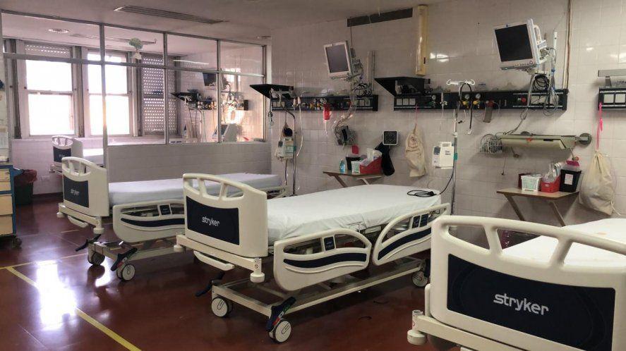 un-nuevo-reporte-coronavirus-confirmo-381-nuevas-muertes