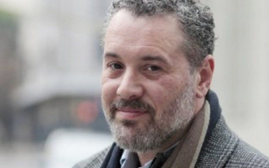 """Ex 678 salió a hablar del """"panquequeo"""" de Luis Majul y lo destrozó por su cambio de postura"""