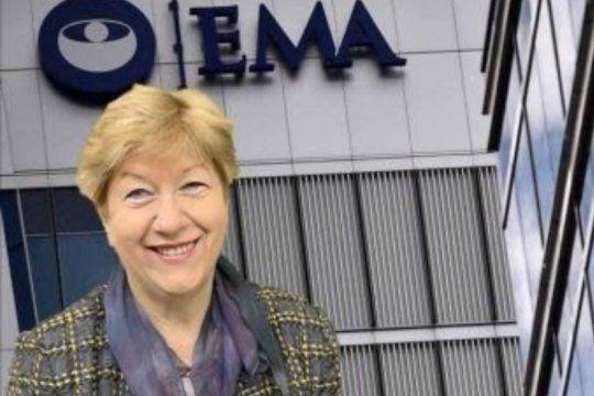 Christa Wirthumer-Hoche de la EMA fue la autora de las declaraciones anti aprobación de la vacuna rusa. Otra vez los grandes grupos mediáticos, argentinos como La Nación deciden bajar la confianza en la vacuna Sputnik dando información parcial de lo que sucede en Europa