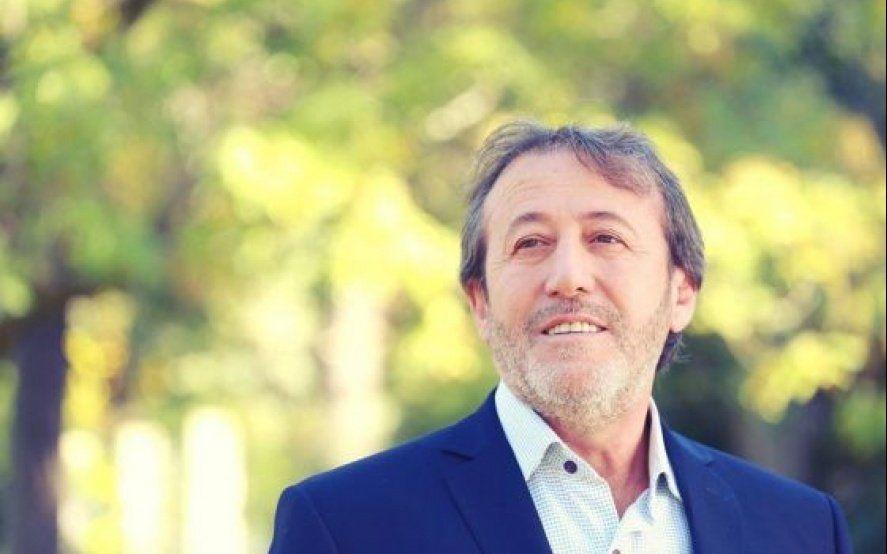 """Florentino Ameghino: el ex intendente denuncia una """"fake new"""" que lo da como perdedor por un voto en las PASO"""