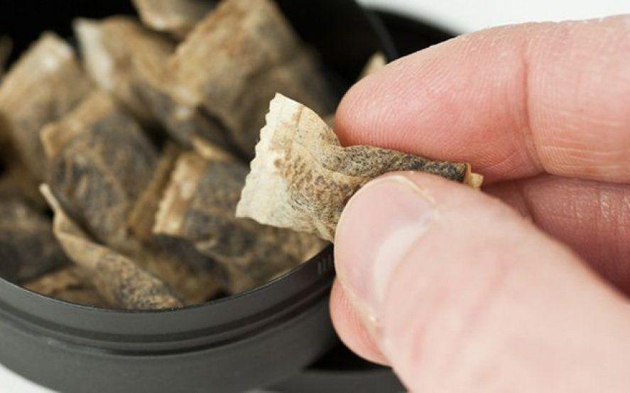 Qué es el tabaco sin humo y cuáles son sus riesgos