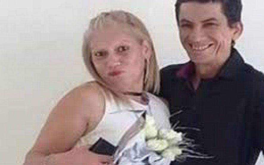 Quilmes: dictaron la prisión preventiva para la viuda negra que quiso matar a su flamante esposo