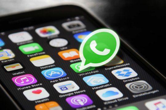 chau whatsapp: enterate en que celulares dejo de funcionar la aplicacion