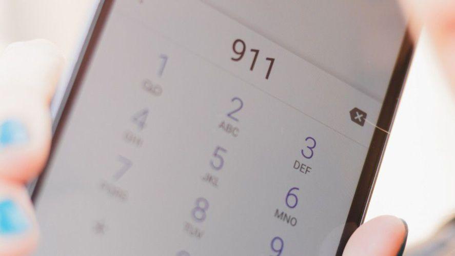La nueva medida para las llamadas de emergencia al 911