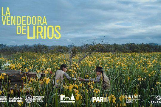 El cortometraje bonaerense nominado a los premios Oscar