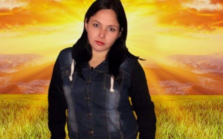 Junín: detuvieron a la expareja de la joven desaparecida desde hace 18 días