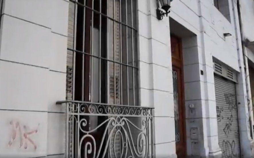 Florentino Ameghino: el municipio dejará de alquilar la casa de los estudiantes en La Plata y hay polémica