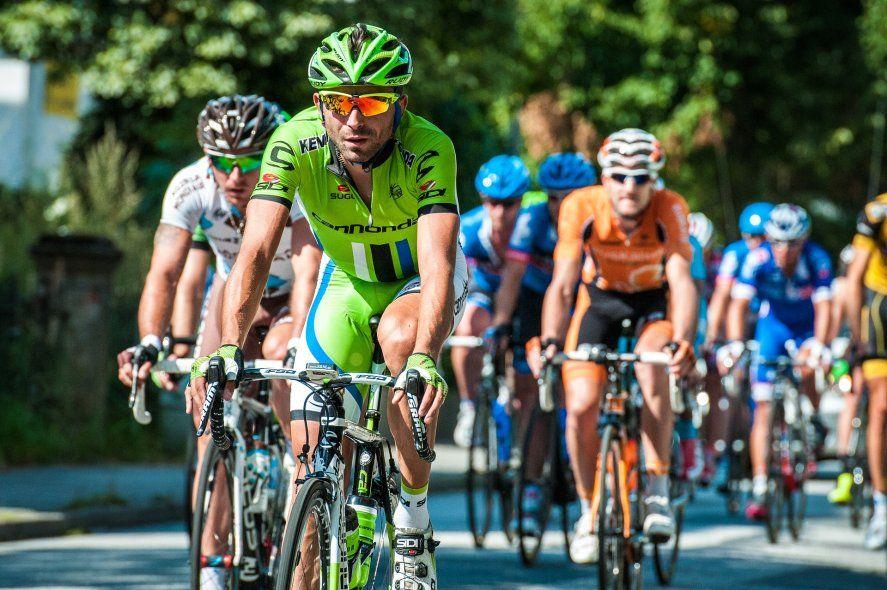 Día del Ciclista: ¿Por qué se celebra hoy?