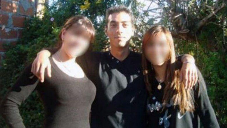 Liberaron a la mujer que ahorcó con un cordón a su pareja para que no abusara de su hija