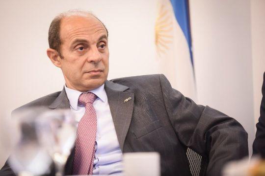 Aldo Elías, vicepresidente de la Cámara Argentina de Turismo, sostiene que toda acción para promover el turismo termina repercutiendo muy favorablemente en la economía regional de ese destino.
