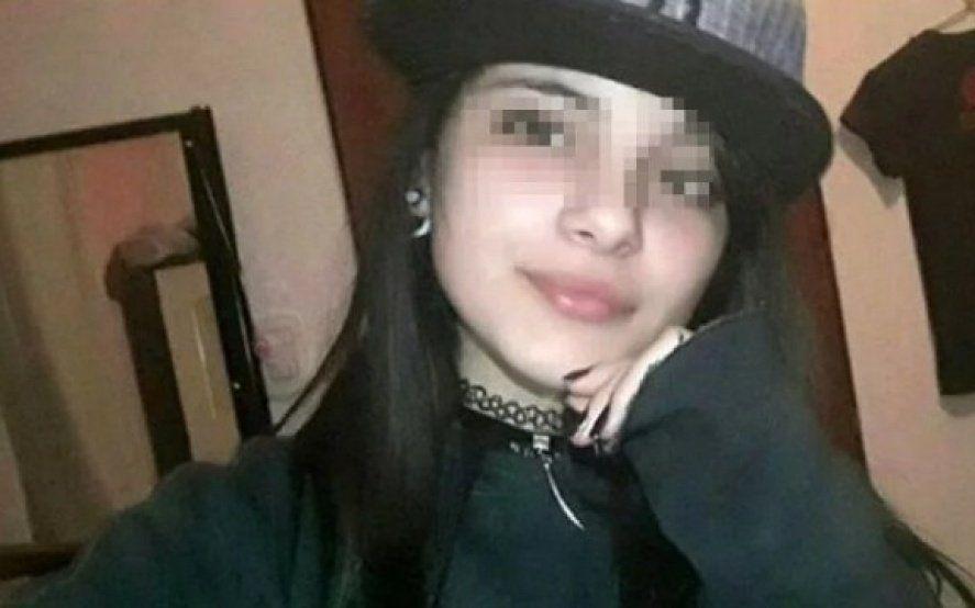 Encontraron a Brisa en Sarandí: estaba desaparecida desde el miércoles