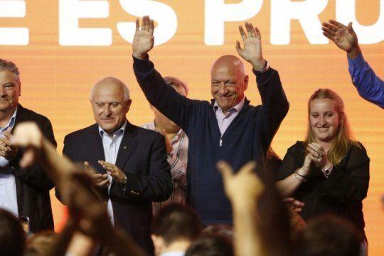 elecciones primarias en santa fe: cambiemos cosecho una nueva derrota en las urnas