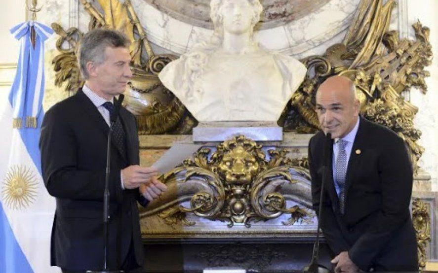 Quiénes son los políticos bonaerenses que espiaba la AFI durante el gobierno de Macri