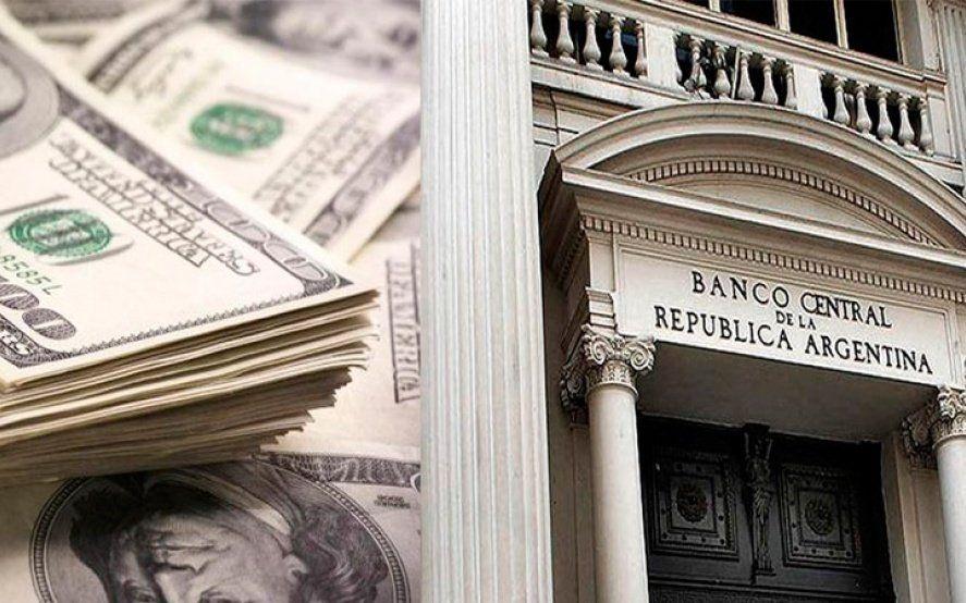 Tras un comienzo a la baja, el dólar cerró la semana en $47 y Macri ratificó a su Gabinete