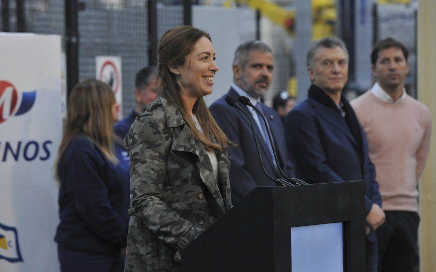 Las promesas rotas de Cambiemos que enojaron al intendente de Esteban Echeverría