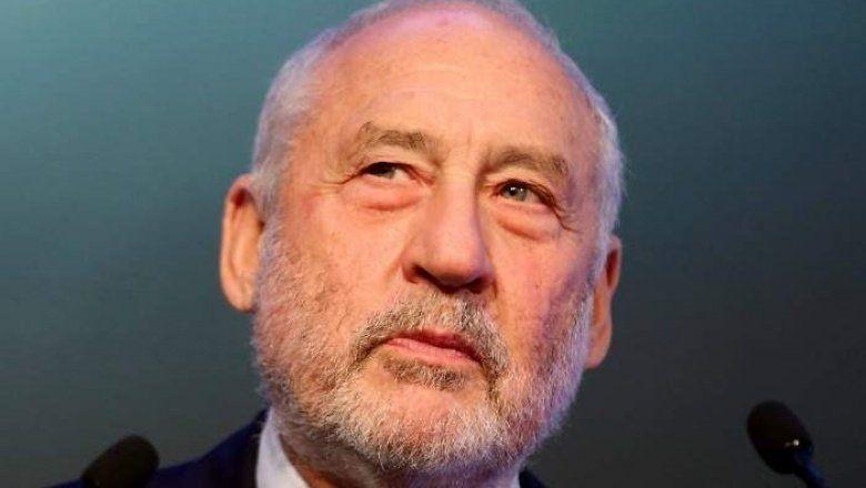 """El Nobel de Economía condenó a Macri: """"las medidas de austeridad perjudicarán a los argentinos"""""""