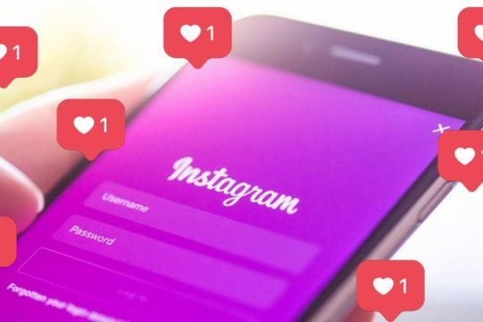 ¿adios a los likes? instagram ya oculta los ?me gusta? y las visualizaciones en seis paises