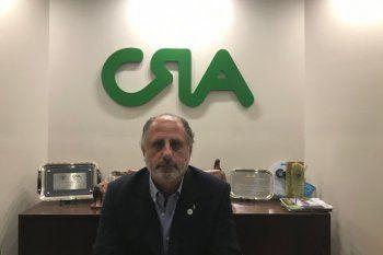 """Desde CRA advierten al Gobierno con """"no cometer errores"""" y """"no cargar con presión impositiva"""" al campo"""