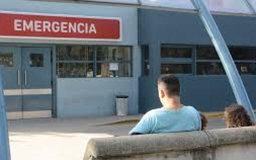 La Plata: murió uno de los jóvenes apuñalados el sábado en Tolosa