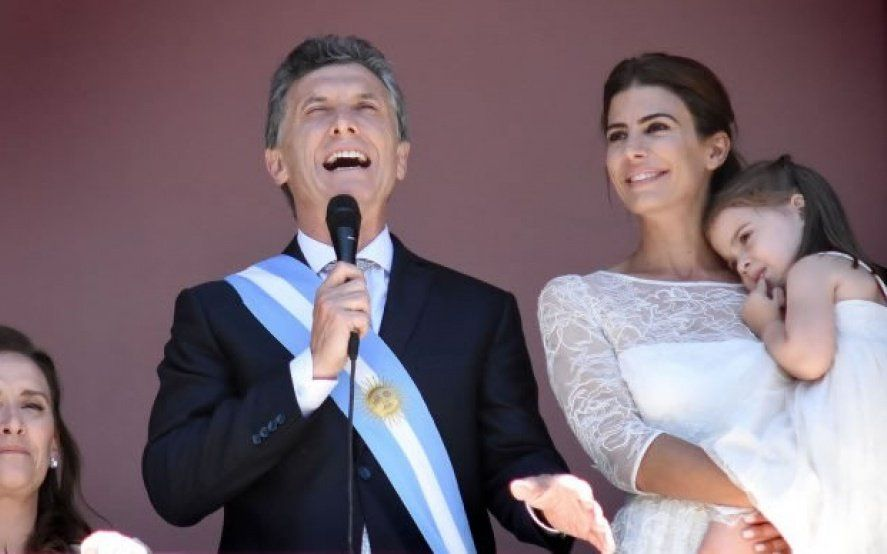 Encuestas: Macri se impondría en una reñida segunda vuelta