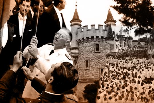 domingo mercante, el primer peronismo y la valorizacion de la ciudad de la plata