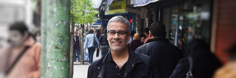 Roberto Feletti le estiró el ultimátum a las alimenticias