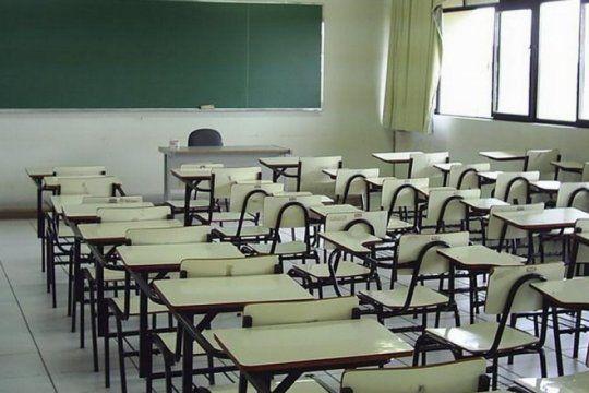 la vuelta al aula ya tiene fecha: se confirmo el calendario escolar 2018 para toda la provincia