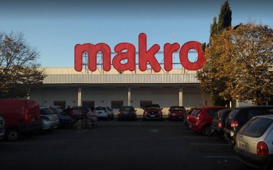 Preocupación en Mar del Plata por despidos en el mayorista Makro