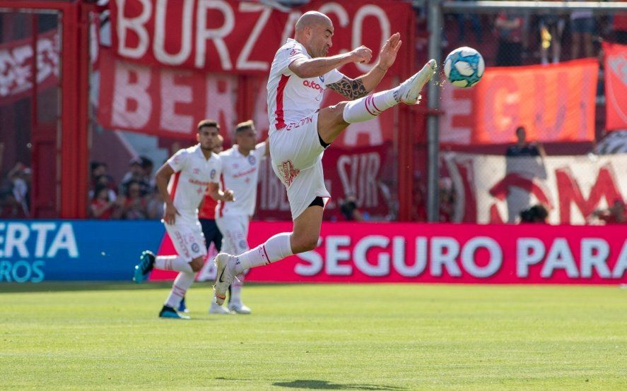 Hoy vuelve el fútbol: entérate que partidos podés ver gratis en la reanudación de la Superliga