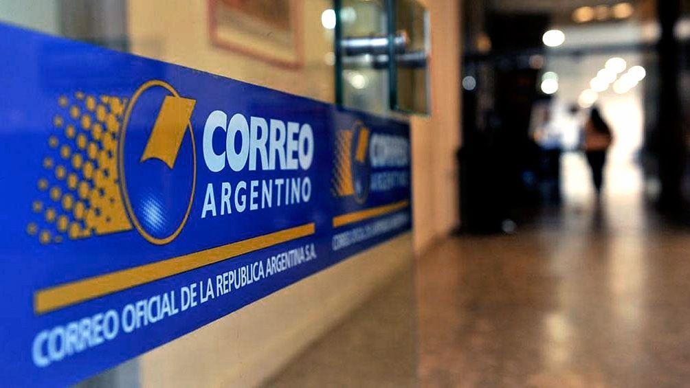 Correo Argentino: la Justicia comercial decretó la quiebra