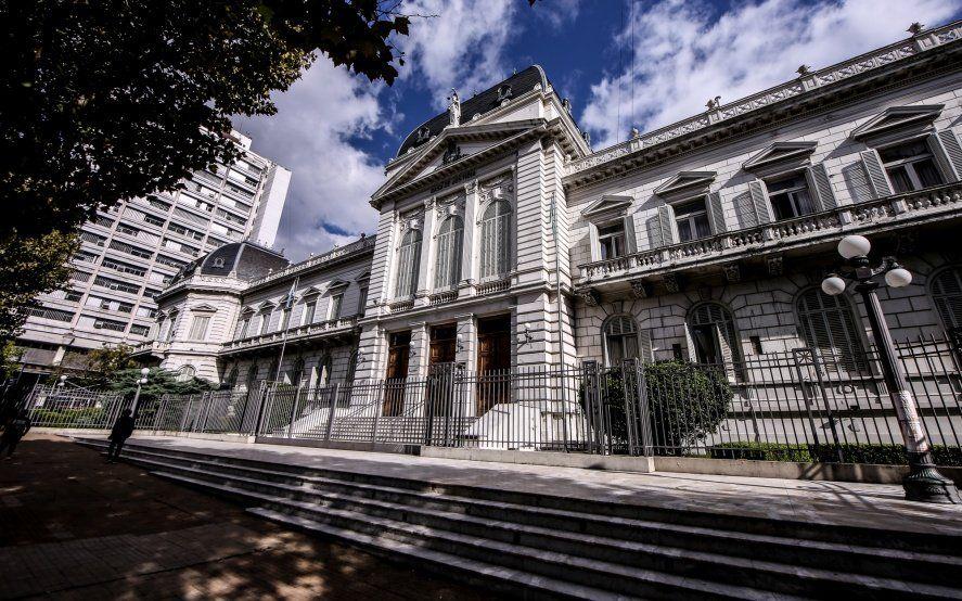 El Máximo Tribunal de Justicia bonaerense y una nueva advertencia a Vidal.