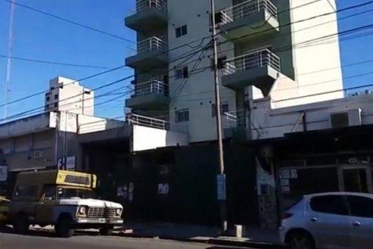 Video: 5 Quilmes Tv