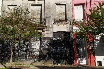 Vecinos denunciaron ruidos y movimientos extraños en la casa de Ricardo Barreda