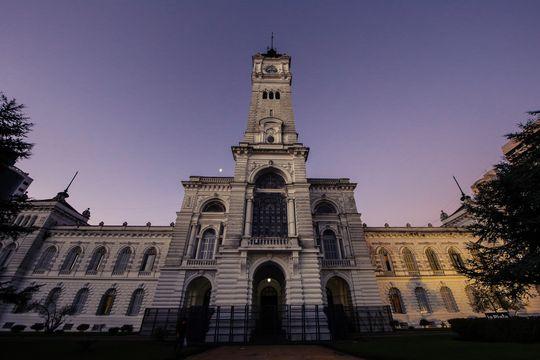 Municipalidad de La Plata: otra vez polémica por la tasa de capitalidad