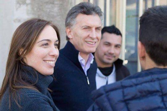 vidal quiere trasladar a los municipios 10.500 millones en subsidios que dejara de pagar macri
