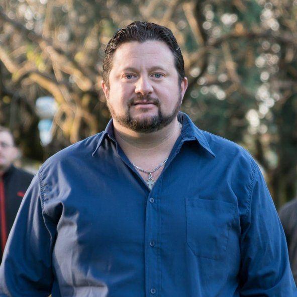 Capitán Sarmiento: murió un concejal de COVID-19