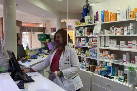 compras online en cuarentena: advierten sobre el peligro de adquirir medicamentos por internet