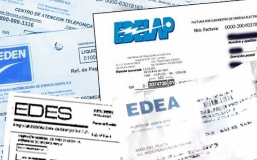 La oposición cargó contra Vidal por el aumento extra en las tarifas de luz