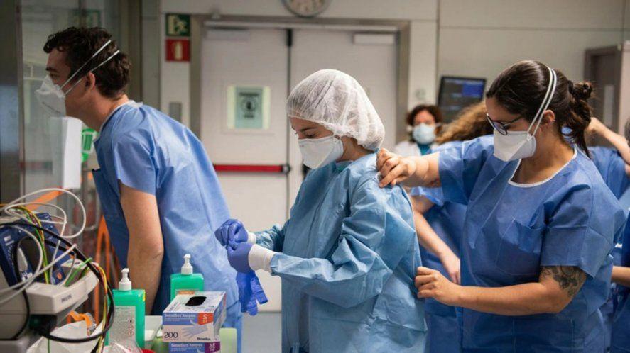 el-gobierno-retoma-las-paritarias-el-sector-salud