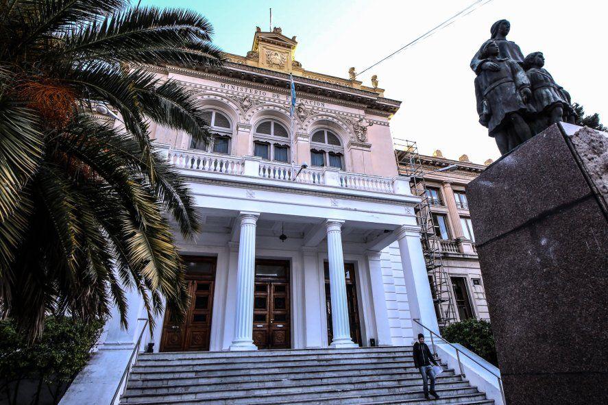 La Dirección General de Cultura y Educación autorizó aumento de cuotas para colegios privados