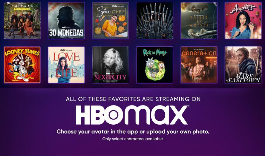 ¿Cómo darse de baja en HBO Max?