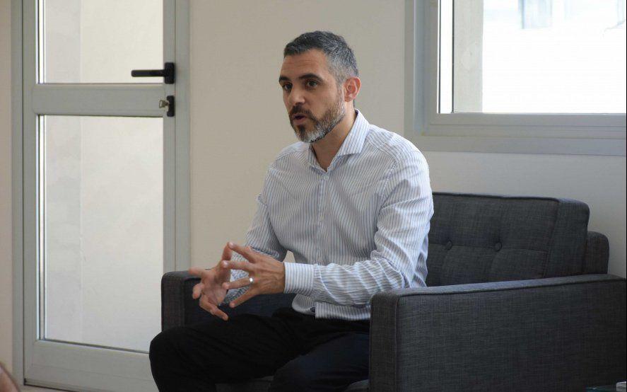 ARBA lanzó nuevo plan de pagos para regularizar deudas