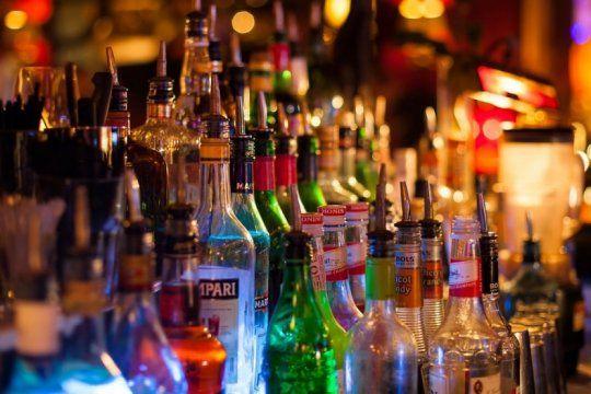 el tardio despertar social frente al consumo de alcohol adolescente