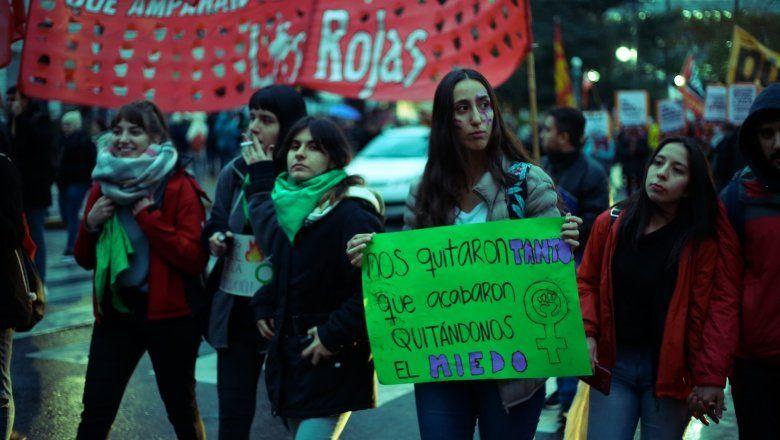 Foto: Ariel Martínez
