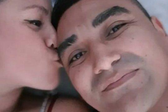 Alejandro Claudio Guerrero tenía 37 años
