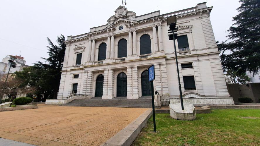 El Banco Provincia cumple 199 años de historia