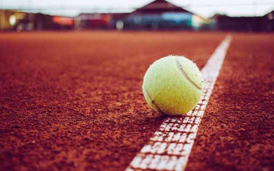 Qué deportes están habilitados para practicar en la Provincia a partir del lunes