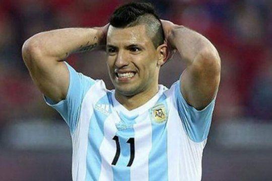 ¿que jugadores argentinos de la liga inglesa optaron por olvidarse de malvinas?