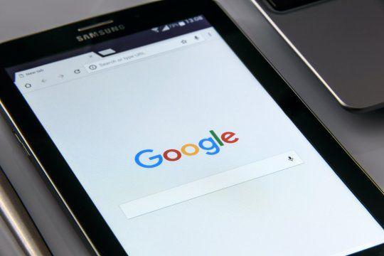 Google contra las fake news
