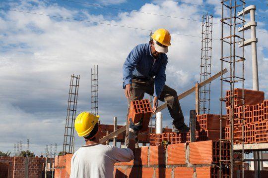Los precios en los materiales de la construación genera preocupación en el Gobierno